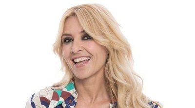 'Cena con mamá': Así es el programa en el que rostros conocidos homenajearán a sus madres en La 1
