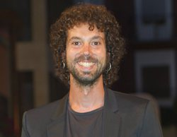Juan Ibáñez ('El hormiguero') ficha por 'Pequeñas coincidencias', su primer proyecto de ficción televisiva