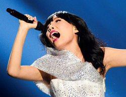 Eurovisión Asia descarta su debut en octubre de 2018