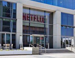Netflix se desploma en Bolsa tras el estancamiento de suscriptores en el segundo trimestre del año