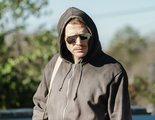 Charter producirá dos temporadas más de 'Manhunt'