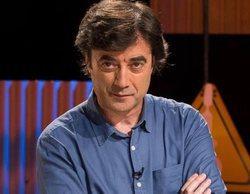 Tomás Fernando Flores renuncia a ser el administrador único de la nueva RTVE