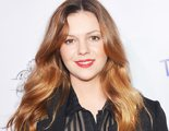 Amber Tamblyn se une al reparto de 'Y: The Last Man'