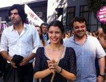 'Fatmagül' se despide arrasando con un espectacular 6,2% y 'Amor de contrabando' marca récord histórico (5%)