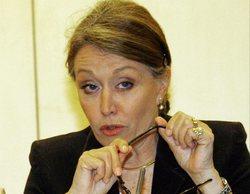 Rosa María Mateo será la administradora única de la nueva RTVE