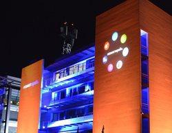 El Tribunal Supremo declara firme la condena contra Mediaset por denigrar a laSexta en la webserie 'Becari@s'