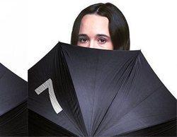 'The Umbrella Academy' retrasa su estreno a 2019 y muestra la primera imagen promocional