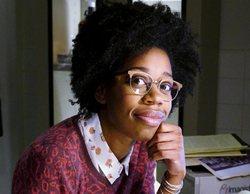 'NCIS': Diona Reasonover será la sustituta oficial de Pauley Perrette en la decimosexta temporada de la serie