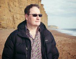 'Doctor Who': Chris Chibnall confiesa que estuvo a punto de rechazar el puesto de showrunner de la serie