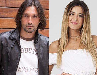 Mimi es alabada por su exprofesor Rafa Méndez tras publicar primer videoclip