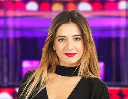 'Tu cara me suena 7': Mimi Doblas ('OT 2017'), séptima concursante confirmada