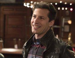 'Brooklyn Nine-Nine': El equipo de la serie habla del futuro de la serie gracias a la salvación de NBC