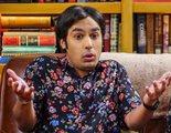 'Big Bang' lidera la noche con dos de sus episodios y 'La que se avecina' destaca en la sobremesa