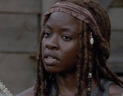 La 9ª temporada de 'The Walking Dead' ya tiene fecha de estreno