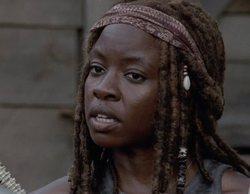 'The Walking Dead' estrena la novena temporada el 7 de octubre en AMC