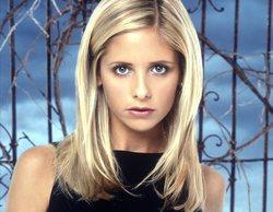 En marcha un reboot inclusivo de 'Buffy, cazavampiros' con Joss Whedon
