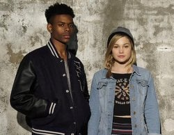Freeform renueva 'Cloak and Dagger' por una segunda temporada