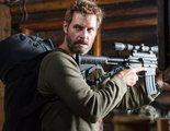 USA Network cancela 'Colony' tras tres temporadas