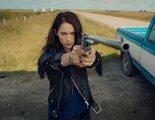 Syfy renueva 'Wynonna Earp' por una cuarta temporada