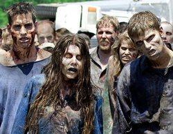 """'The Walking Dead': El productor tiene """"algo que anunciar"""" y podría tratarse de un segundo spin-off"""
