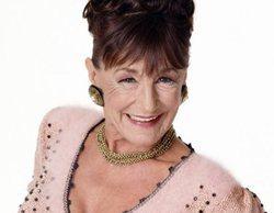 Muere Elmarie Wendel, actriz de '3rd Rock from the Sun', a los 89 años