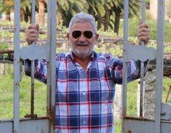 'Yo fui un narco', el documental que prepara DMAX sobre la vida de Laureano Oubiña
