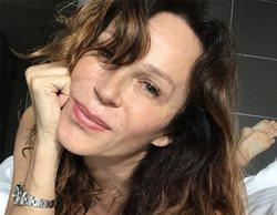 Antonia San Juan ('La que se avecina') vuelve a desafiar la censura de Instragram con un desnudo integral