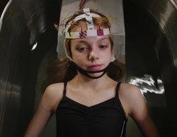 'Stitchers', la serie policíaca de Emma Ishta, se estrena el 25 de julio en Divinity