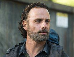 'The Walking Dead': Andrew Lincoln revela el principal motivo por el que abandona la serie