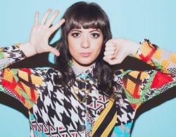 'Tu cara me suena 7': María Villalón, octava concursante confirmada