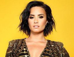 Demi Lovato, ingresada de urgencia por una posible sobredosis de heroína