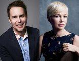 Sam Rockwell y Michelle Williams serán Bob Fosse y Gwen Verdon en una miniserie de FX