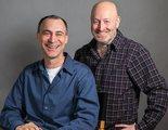 Freeform encarga el piloto de 'Breackman Rodeo', un nuevo drama de los creadores de 'The Americans'