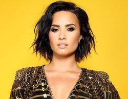 Demi Lovato no habría sufrido una sobredosis de heroína, según el entorno de la cantante