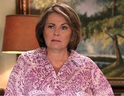 Roseanne Barr dará su primera entrevista en televisión el 26 de julio tras su despido por comentarios racistas