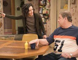 ABC inicia su nueva temporada con 'The Good Doctor', retrasando 'The Conners' a mediados de octubre