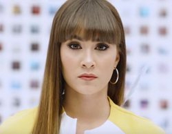 """Aitana ('OT 2017') presenta """"Teléfono"""", su nuevo single, acompañado de un espectacular videoclip"""