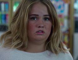 """'Insatiable': Recogen firmas para impedir el estreno de la serie de Netflix por """"fat shaming"""""""