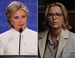 'Madam Secretary': Hillary Clinton, estrella invitada en el estreno de la quinta temporada