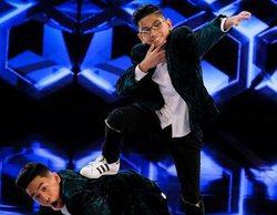 'World of Dance' iguala su mínimo histórico en NBC y sigue líder a pesar de reducir su ventaja