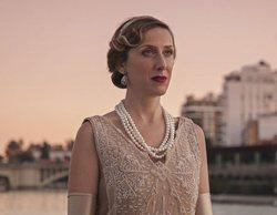 Crítica del final de 'La otra mirada': Sorprendente cierre que deja todas las puertas abiertas