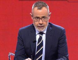 'Hechos reales' se estrena con un mal 9,9% y el 'Top 50' de Cristina Pedroche vuelve con un escueto 9,3%