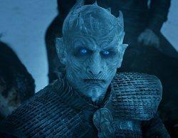 HBO revela que 'Juego de Tronos' volverá en la primera mitad de 2019 y da detalles del spin-off