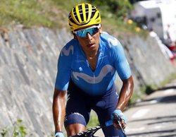 El Tour de Francia es lo más visto en TDT (5,2%) y el estreno de 'Stitchers' lidera en Divinity (3,3%)