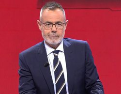 """'Hechos reales' convence parcialmente a los espectadores: """"Bravo por la edición y el contenido"""""""