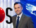 Jenaro Castro ('Informe Semanal') presenta su candidatura para la presidencia de RTVE