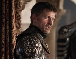 HBO descarta los cuatro spin-offs de 'Juego de Tronos' y sigue adelante con la precuela