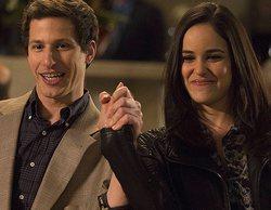 'Brooklyn Nine-Nine': El elenco de la serie confiesa cuáles son sus capítulos favoritos en la Comic-Con
