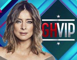 Sandra Barneda será la presentadora de 'GH VIP 6: El debate'