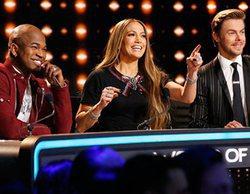 'World of Dance' salta al miércoles incapaz de batir a 'Big Brother', en un río revuelto que beneficia a FOX